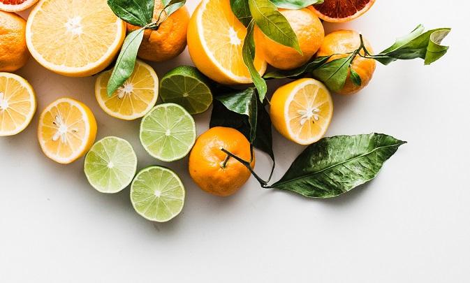 いろはすスパークリングレモン,妊婦,炭酸