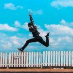 アファメーション例文|仕事の成功と人間関係の好転!音声動画付
