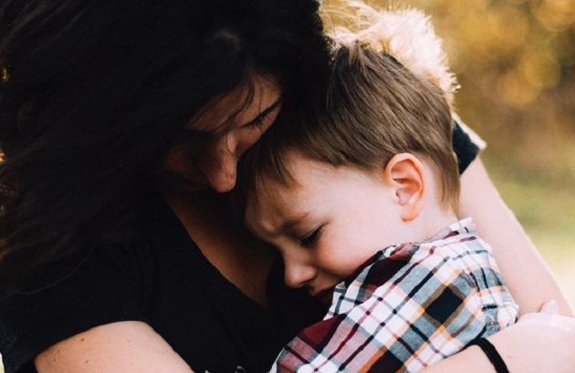 ワンオペ育児の疲れとストレスでうつにならないための対策