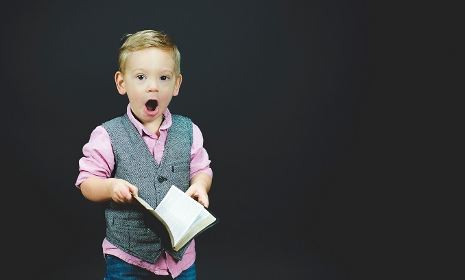 大きなかぶ,小学校,国語,教科書,読解,問題