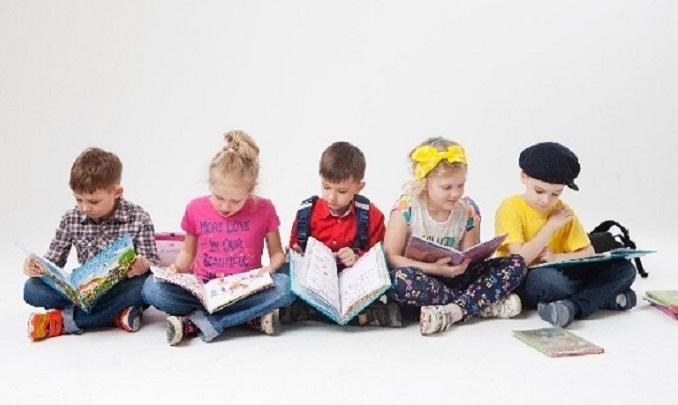 子供の習い事で練習時間の決め方