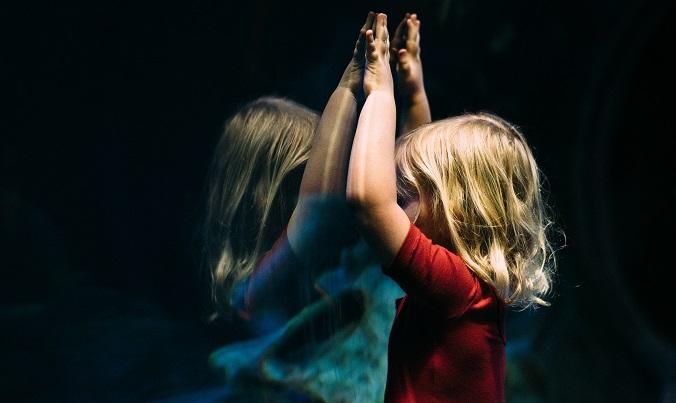 習い事で子供の頑張る気持ちをつぶす親のNG例