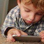 子供の嘘や隠し事に対して叱り方に悩む…嘘をつく子供の心理と対応