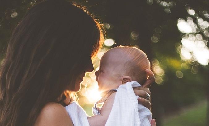 赤ちゃん,ぐずり,泣きやまない,対処法