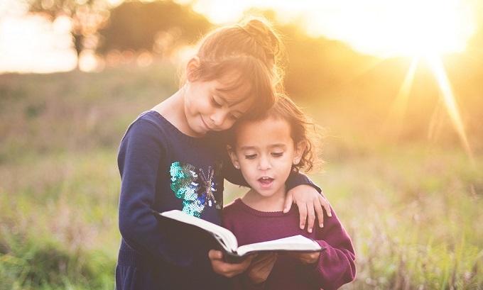 低学年,国語力,勉強できる子できない子の差,