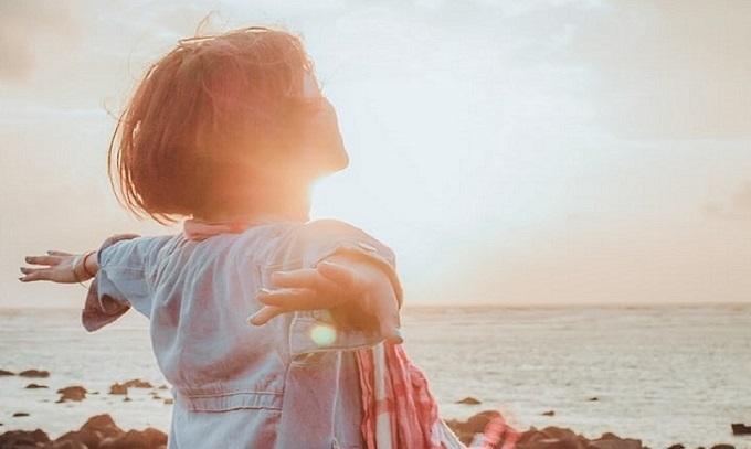 ストレスで呼吸が浅くなる・息苦しくなるとき瞑想が有効な理由