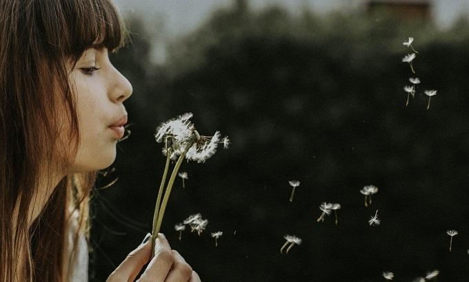 過去の嫌な記憶で行動できないときおすすめ。自己肯定感を高める言葉